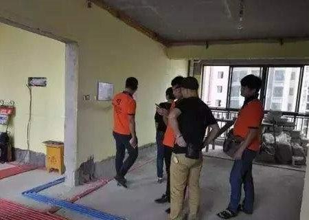 水电工培训实战班